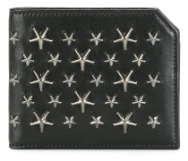 'Albany' Portemonnaie