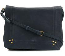 Bobi crossbody bag