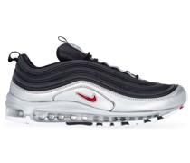 'Air Max 97' Sneakers