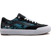 'Berle Pro' Sneakers