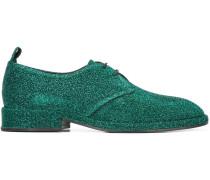 'Nora' Derby-Schuhe
