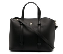 'TH Seasonal' Handtasche