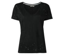 'Janis' T-Shirt