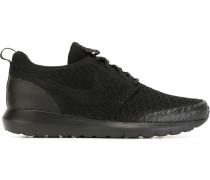 'Roshe NM' Sneakers