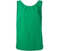 Klassisches Top - women - Baumwolle - 42