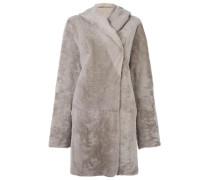 'Cortina' coat