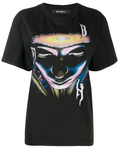'Alien' T-Shirt