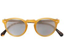'Gregory Peck' Sonnenbrille