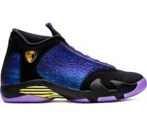 x Doernbecher 'Air  14' Sneakers