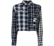 C-Ruby-A shirt