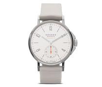 'Ahio Neomatik' Armbanduhr, 36.3mm
