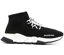 Speed Sock-Sneakers