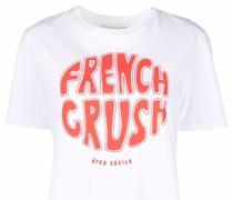 French Crush T-Shirt