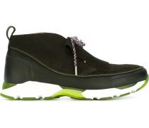 'Neo Derby' Sneakers