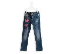'Niky' Jeans