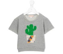 'Sake Cactus' Sweatshir