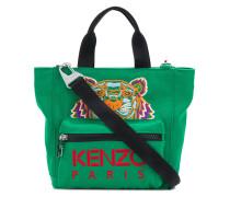 Kleine 'Tiger' Handtasche
