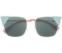 'Lei' Sonnenbrille