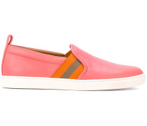 'Henrika' Sneakers - Unavailable