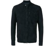 Daino biker jacket