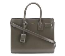 Kleine 'Sac du Jour' Handtasche
