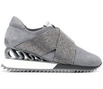 'Reiko' Sneakers