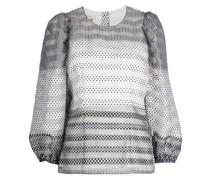 Marcello blouse