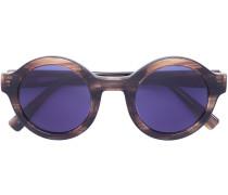'Luna' Sonnenbrille