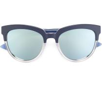 'Sight 1' Sonnenbrille