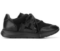 'Bai Running' Sneakers