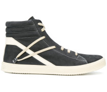 GeoThrasher High sneakers