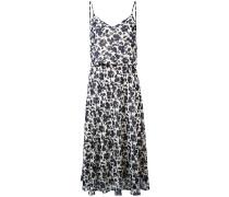 'Nawood' Kleid mit Print
