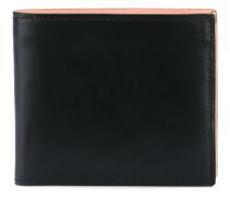 - Portemonnaie mit Kartenfächern - men