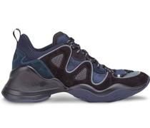 'FFluid' Sneakers