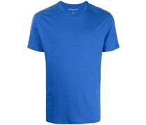 Dr Basel T-Shirt