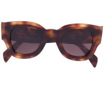'Zoe' Sonnenbrille