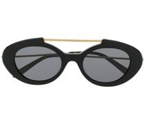 'Shame' Sonnenbrille