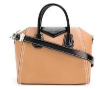 small Antigona tote bag