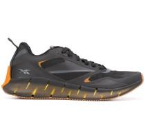 'Zig Kinetica Horizon' Sneakers