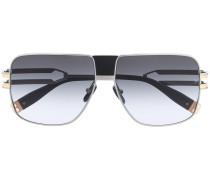 x Akoni '1914' Sonnenbrille