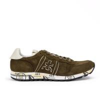 'Eric Var' Sneakers
