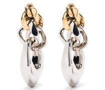 Klassische Ohrringe