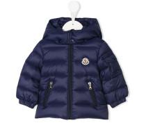 Jules padded jacket