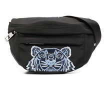 small Kampus Tiger belt bag