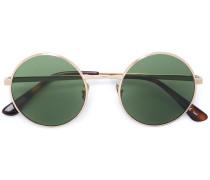'Classic SL 136 Zero' Sonnenbrille