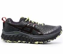 Trabuco Sneakers