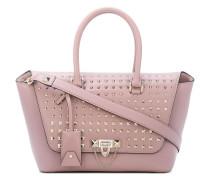 'Demilune' Handtasche