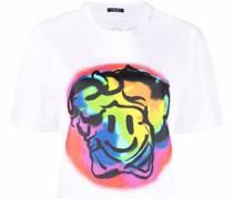 New Medusa T-Shirt