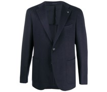 classic tailored blazer
