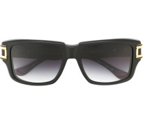'Grandmaster Two' Sonnenbrille